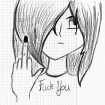 Fuck you von so-chan