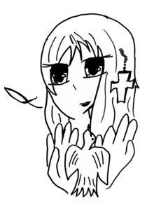 Konfirmation von so-chan