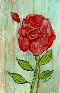 Red-rose-ai