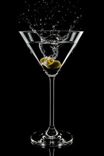 splash-and-not-stirred-and-shaken by fotoabsolutart