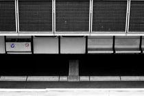 Gitterplätze by Bastian  Kienitz