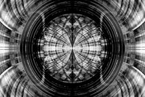 Abstract-structure-2