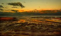Balmedie-beach