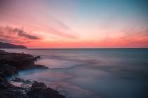 Stimmung zum Träumen auf Mallorca von Dennis Stracke
