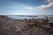 Sleeping Rocks by Simone Jahnke