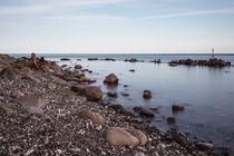 The Bay by Simone Jahnke