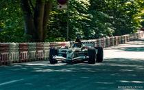 F1 10 von Nicklas Byriel
