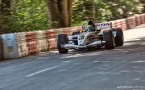 F1 09 von Nicklas Byriel