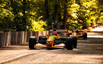 F1 08 von Nicklas Byriel