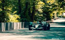 F1 07 von Nicklas Byriel
