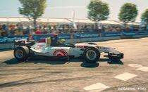 F1 04 von Nicklas Byriel