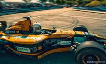 F1 03 von Nicklas Byriel