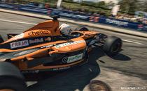 F1 02 von Nicklas Byriel