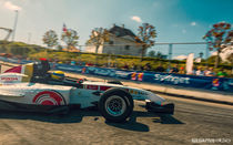 F1 01 von Nicklas Byriel