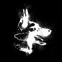 watchdog by barmalisirtb