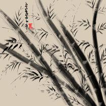black bamboo von barmalisirtb