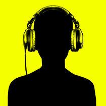 Black music von barmalisirtb