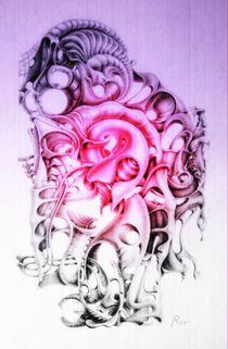 ART 6 color by Mikhail Rrr