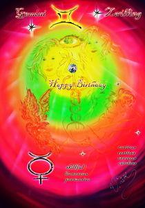 Img-0312101812-zwilling-happy-birthd-kopie1-1