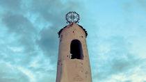 Sardinien-chiesa-stella-maris