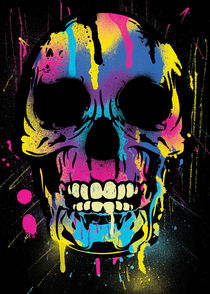 Skull-drips-sybille-challenge-aw