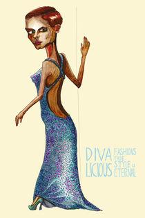 Diva-02