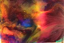 pigments at war by mark toner
