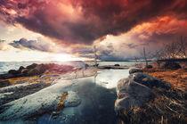Vk-fertig-gerade-lautasaari-wolken-sonnenuntergang