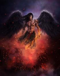 Dark-archangel