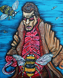 Candyman-by-laura-barbosa