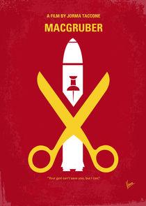 No317-my-macgruber-minimal-movie-poster