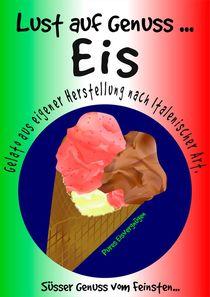 Eis by eth