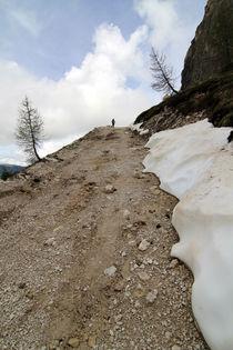 Gipfelstürmer by Jens Berger