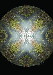 Mandala-light