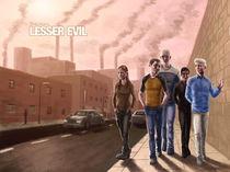 Lesser-evil-01-00