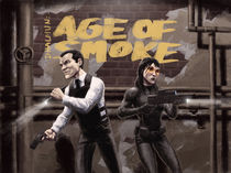 Age of Smoke 04 cover