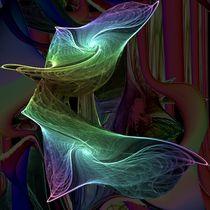 Elan by Helmut Licht