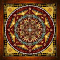 Mandala-oriental-bliss