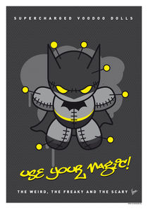 My-supercharged-voodoo-dolls-batman