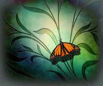 Butterfly-pause-1-24x20-300dpi