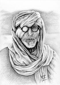Afghanrefugee-scan