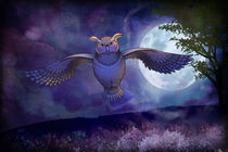 Night-owl-36x24
