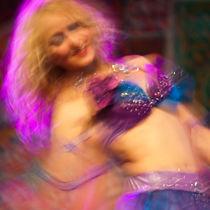 dance von studioflara