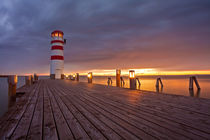 faro podersdorf by photoplace