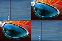 Viererbild-himmelblau-im-glas