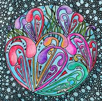 Sea-anemones-3000x2988