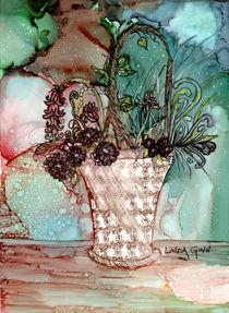 Basket-of-flowers-ai-3000x2198