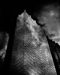 No 200 Bay St RBP South Tower Toronto Canada by Brian Carson