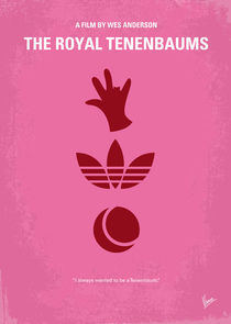 No320-my-the-royal-tenenbaums-minimal-movie-poster