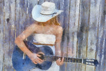 Shes-country-guitar